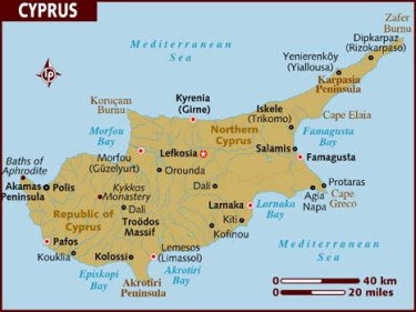 map_of_cyprus