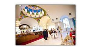 assumption church 2