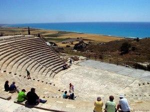Cyprus15